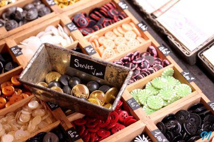 les-ateliers-de-marinette-boutique-vinta