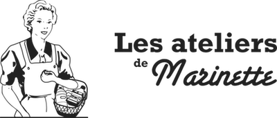 Les Ateliers de Marinette